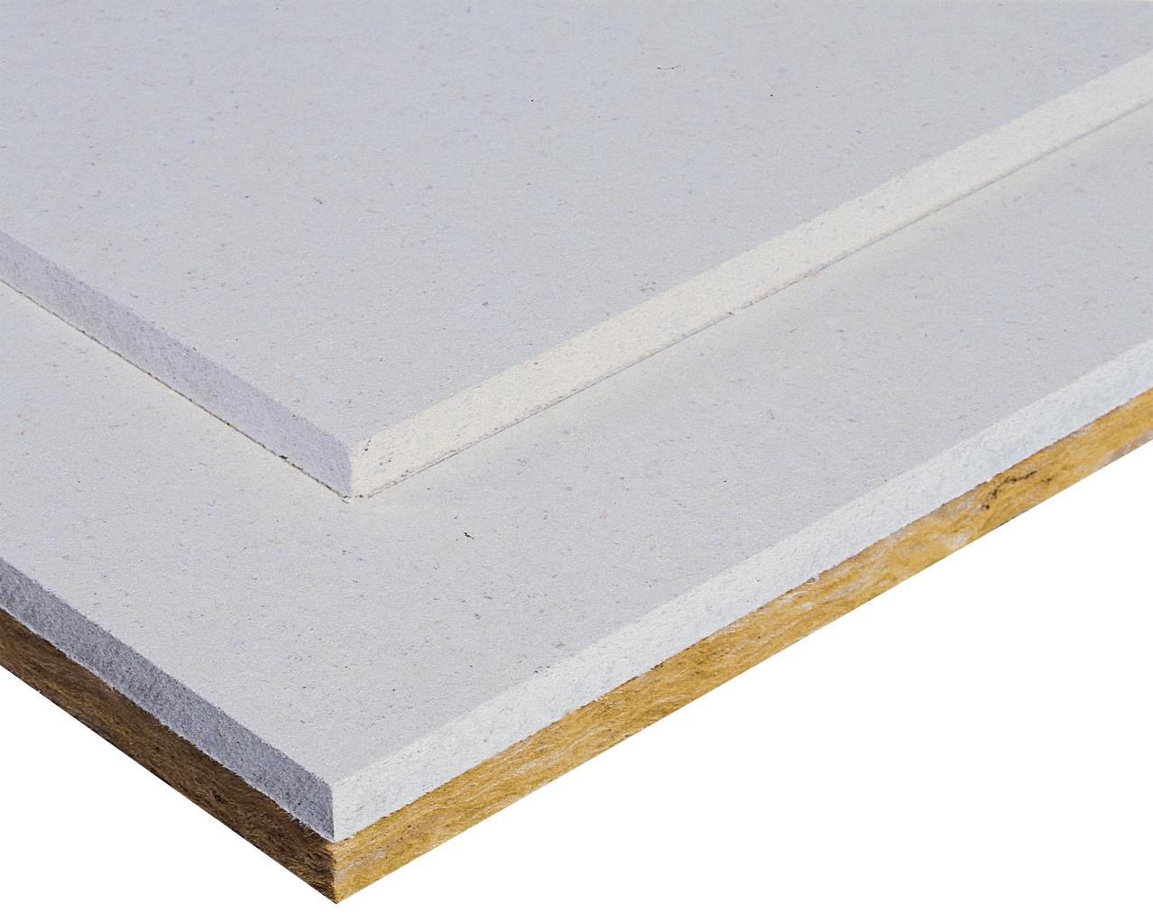 Flooring  James Hardie Europe GmbH
